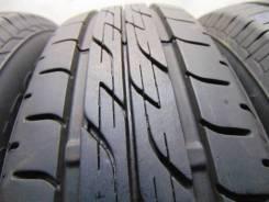Bridgestone Nextry Ecopia, 165/80 R13