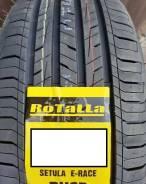 Rotalla RH05, 205/55 R16