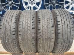 Bridgestone, 195/60 R15 88H
