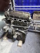 Двигатель Toyota 2 nz