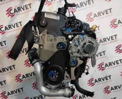 Двигатель BWA 2,0 л 200 HP Audi