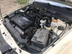 Двигатель Шевролет Лачетти, Дэу Нексия. F16D3 в наличии в Кемерово