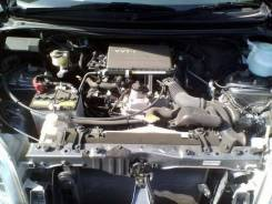 Двигатель 3SZ RUSH Be-GO с установкой гарантия В Наличии