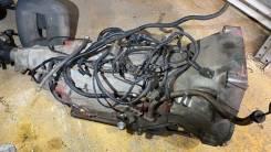 АКПП Silvia S13/180sx 3102041X84 б/у