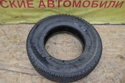 Bridgestone Blizzak Revo 969, 165/R13