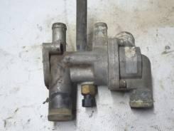 Корпус термостата Lada Priora [21082130601012] 21082130601012