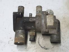 Корпус термостата Lada 2110 [210821306010] 210821306010