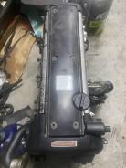 Столбик ДВС 1jz-gte jzx100/110