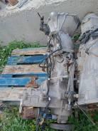 МКПП Tremec DSL WC-3, 4WD , OM661 Муссо SsangYong , Tagaz Musso , Kora