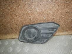 Решетка переднего бампера правая, УАЗ-Patriot [31638280302410] 31638280302410