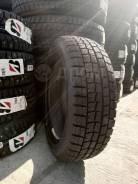 Dunlop Winter Maxx WM01, 185/55 R16