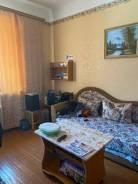 3-комнатная, улица Кирова 31. Центральный, агентство, 75,3кв.м.