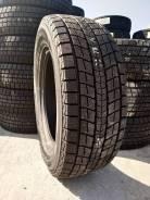 Dunlop Winter Maxx SJ8, 215/70 R16 100R