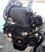Двигатель Toyota 3SFE гарантия 12 месяцев