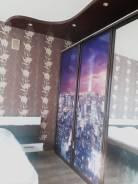 3-комнатная, улица Пионерская 13. Центральный, агентство, 86,5кв.м.