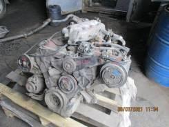 Двигатель VG20T в разбор Nissan Gloria