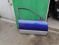 Дверь Toyota Corolla AE100