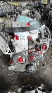 Двигатель 1NZFE Toyota NZE151