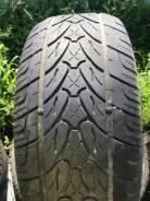 Dunlop, 245/45R18