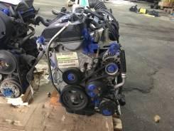 Двигатель для Mitsubishi Lancer X 1.5л 109лс 4A91