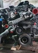 Двигатель дизельный 3.0L для BMW X5 E70 M57D30