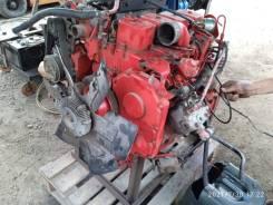 Двигатель бу Cummins 4BT3.9 (ISBe3.9)