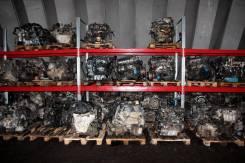 ДВС Двигатель BMW без пробега по РФ Гарантия Оплата при Осмотре