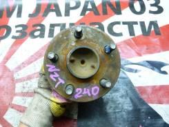 Ступица задняя Toyota 42450-32040