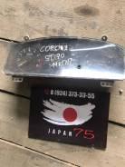 Спидометр corons st190 МКПП