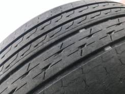 Bridgestone Regno, 215/45 R17
