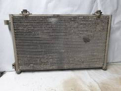 Радиатор кондиционера Geely Otaka 2007 [1802561180] CK 479QA 1802561180