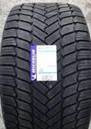 Michelin X-Ice Snow SUV, 255/50R20