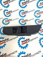 Блок управления стеклами Toyota Land Cruiser Prado [7423160130] VZJ90 [5605] 7423160130