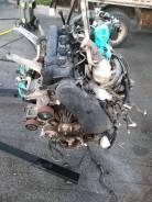 Двигатель 1Kdftv Toyota Hilux Pick Up