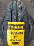 Rotalla RH05, 155/65 R13