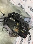 Двигатель Mazda Demio DY5W ZJ-VE ZJ3802300A Гарантия 6 месяцев