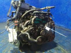 Двигатель Nissan Cube AZ10 CGA3DE 1010BAN250 Гарантия 6 месяцев