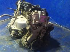 Двигатель Nissan MR20DE 11056EN200 Гарантия 6 месяцев