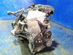 Двигатель Toyota Prius NHW20 1NZ-FXE 19000-21801 Гарантия 6 месяцев