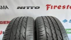 Dunlop Enasave EC203, 205/55R16