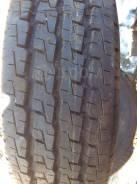 Toyo, 205 / 70 R15 LT