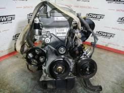 Двигатель Toyota 1ZZ-FE 19000-22340 Гарантия 6 месяцев