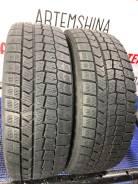 Dunlop Winter Maxx WM02, 205/60 R16