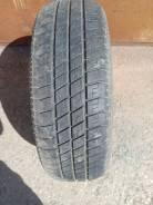 Michelin, 195/65/R15