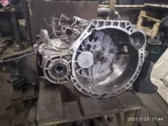 Механическая коробка передач Чери Тиго 1,6-2,0