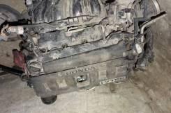 Двигатель Honda Civic 2010 5D 1.8 FA1, R18A