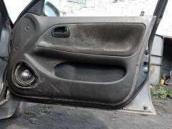 Дверь передняя правая от Toyota Corolla AE104