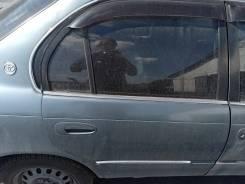 Дверь боковая правая задняя от Toyota Corolla AE104