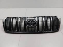 Решетка радиатора Toyota Land Cruiser Prado (J150) 2009 [5311460080] 5311460080