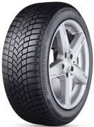 Bridgestone Blizzak LM-001 Evo, 225/60 R18 104H XL